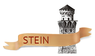 stein.PNG